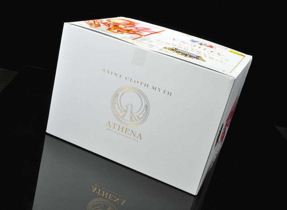 [Imagens] Athena Armadura Divina Saint Cloth Myth 15th 4oH3YTzv_o