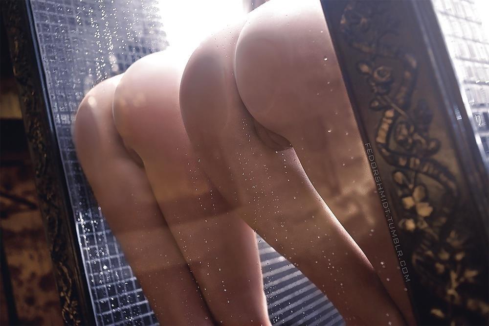 Teen thigh gap porn-4370