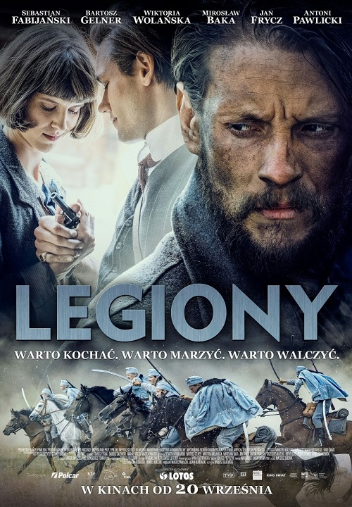 Legiony (2019) PL.1080p.BluRay.x264.DTS.AC3-DENDA / film polski