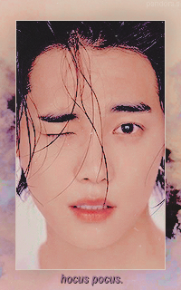 Jung Jae Won - ONE (RAPPEUR) Tq19TdA7_o