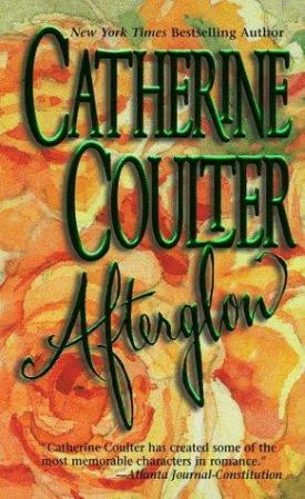 Catherine Coulter   Afterglow