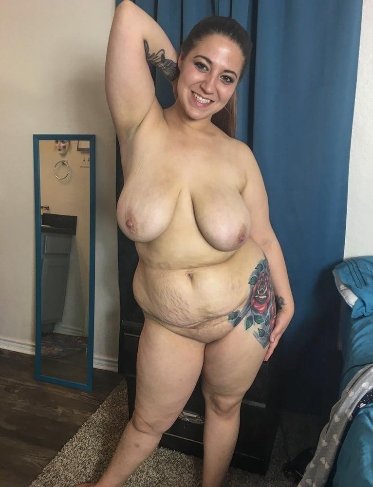 Sexy girl big hips-2855