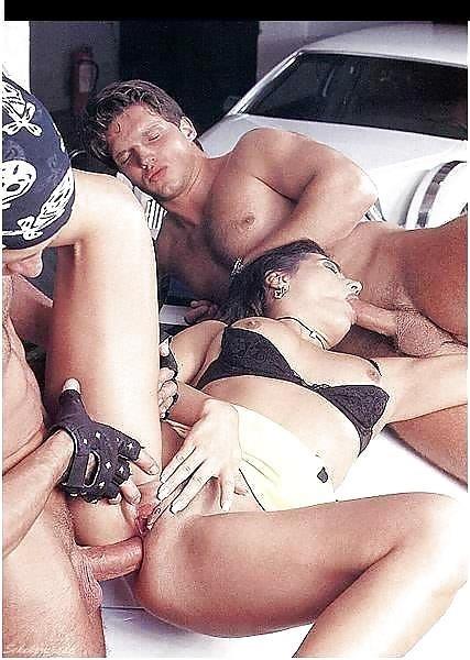 Dildo group porn-9347