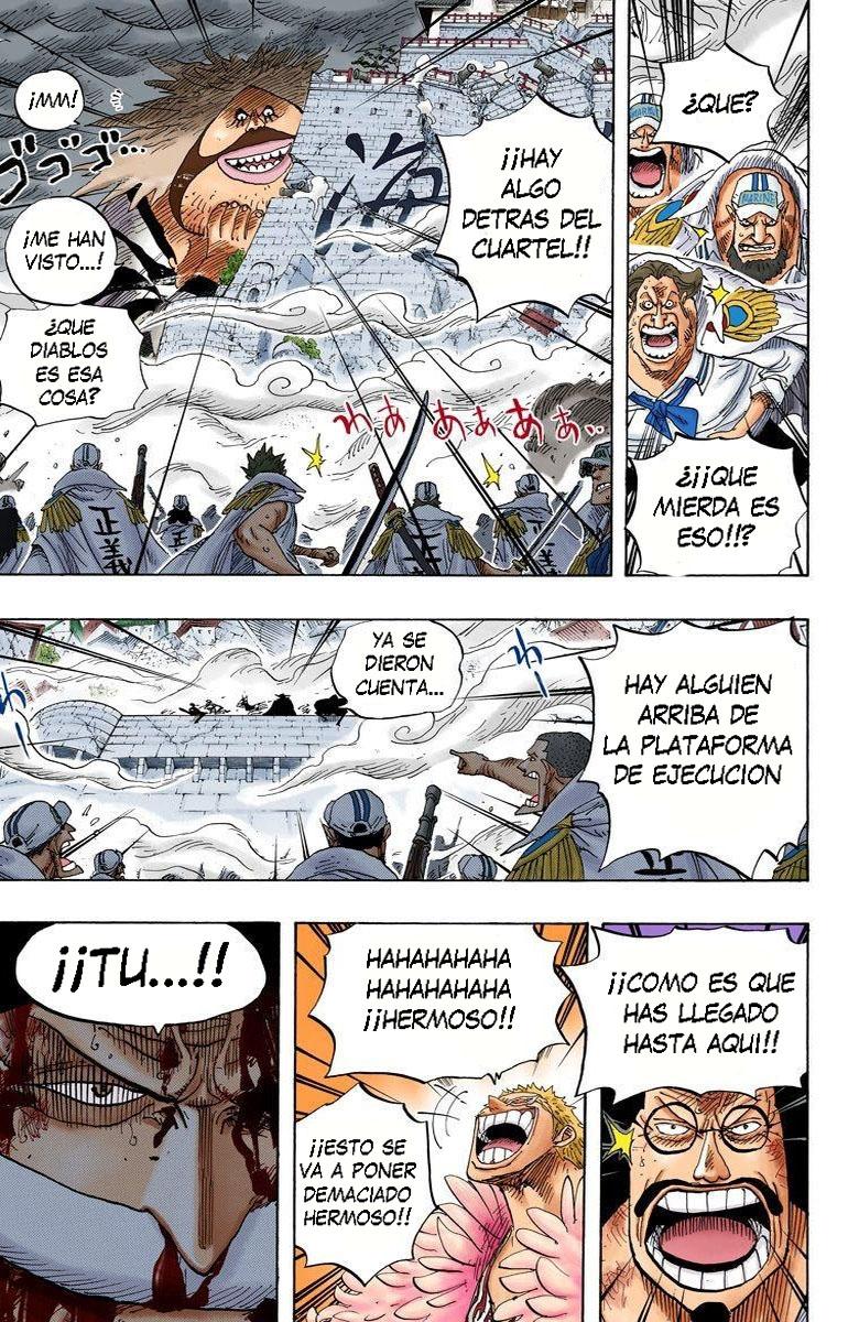 One Piece Manga 575-576 [Full Color] 5lMef2kJ_o