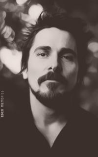 Christian Bale - Page 2 1UDZeeIU_o
