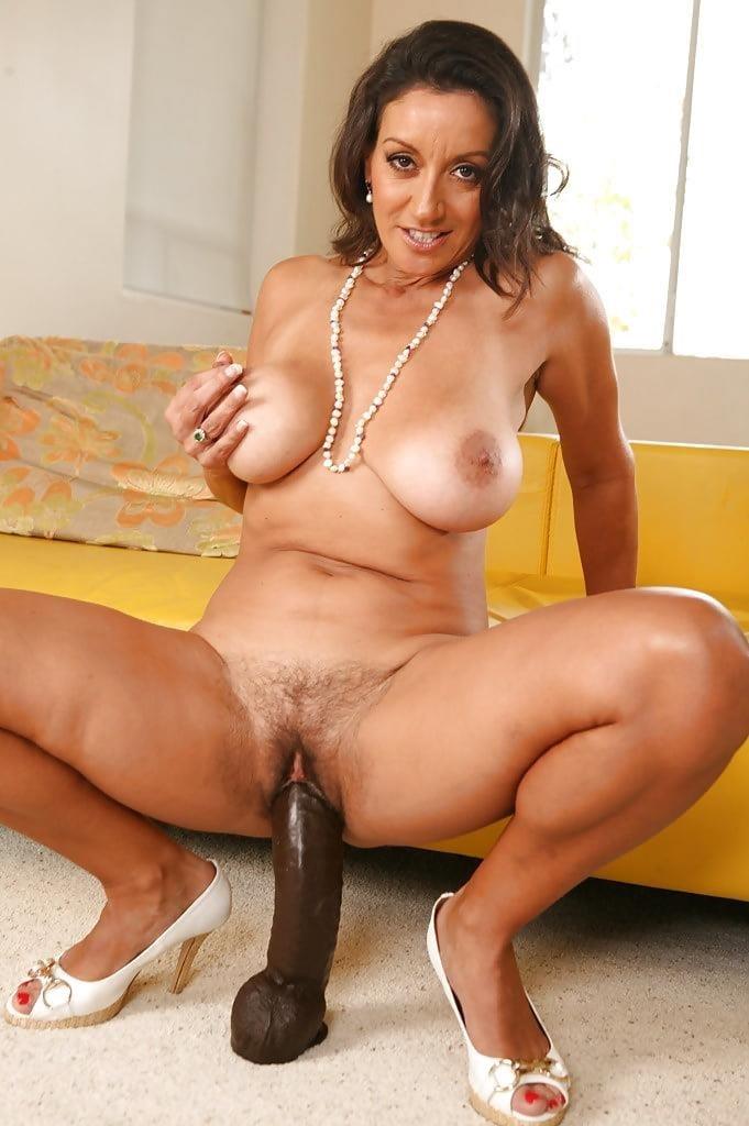 Big tits lesbian sex pics-1110