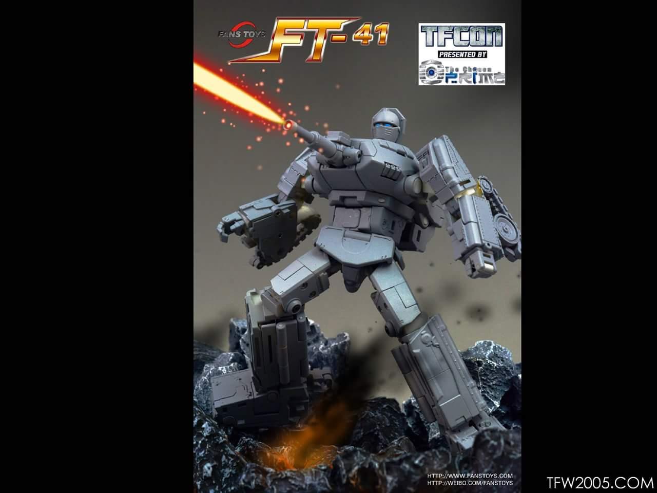 [Fanstoys] Produit Tiers - Minibots MP - Gamme FT HwJVU62m_o