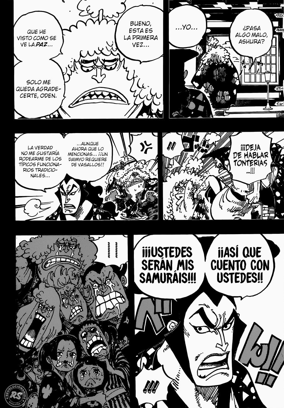 One Piece Manga 962 [Español] [Revolucionarios Scan] PP3FUJgG_o