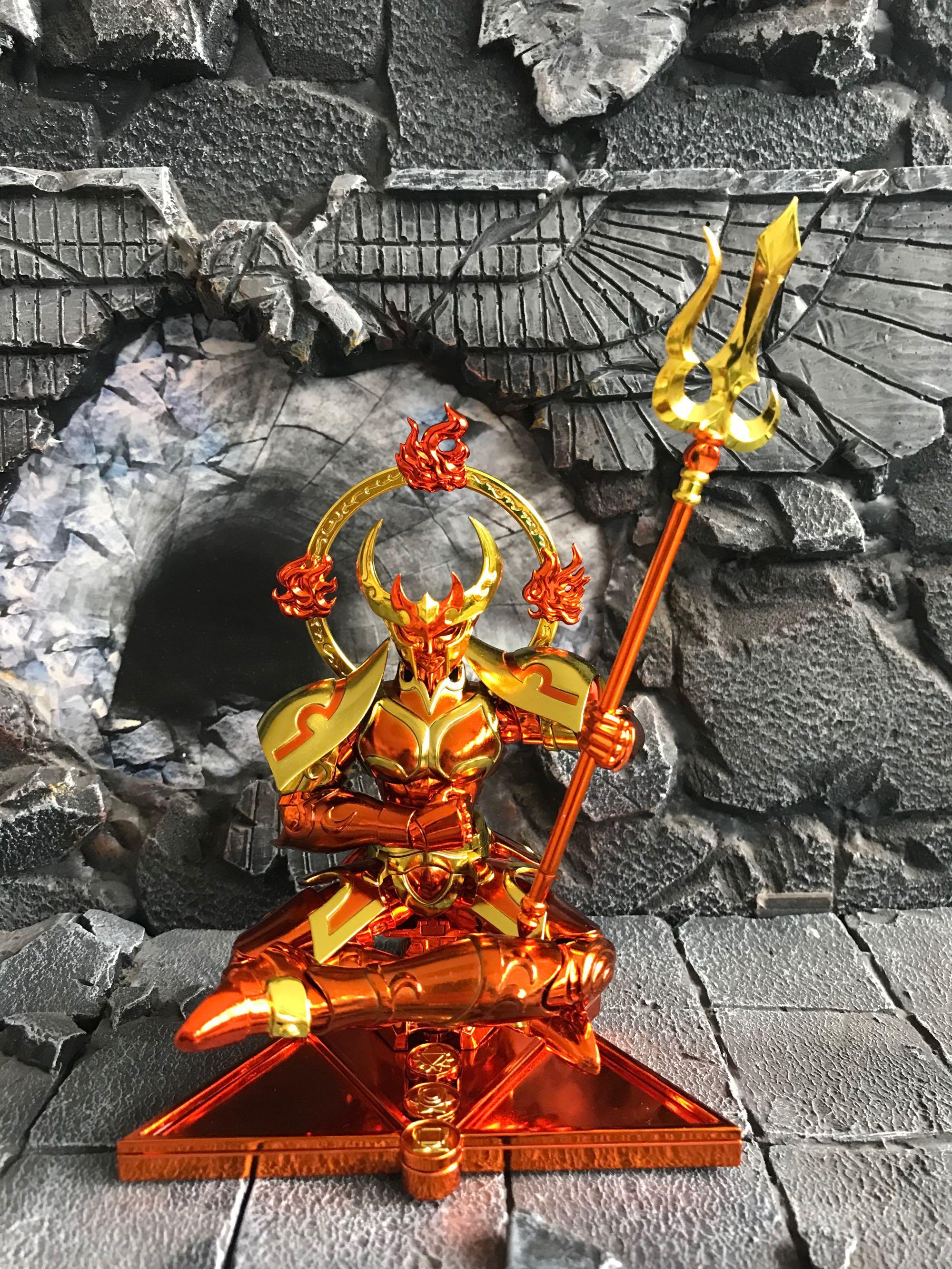 [Comentários] Saint Cloth Myth EX - Krishna de Chrysaor. FaRIt6KY_o