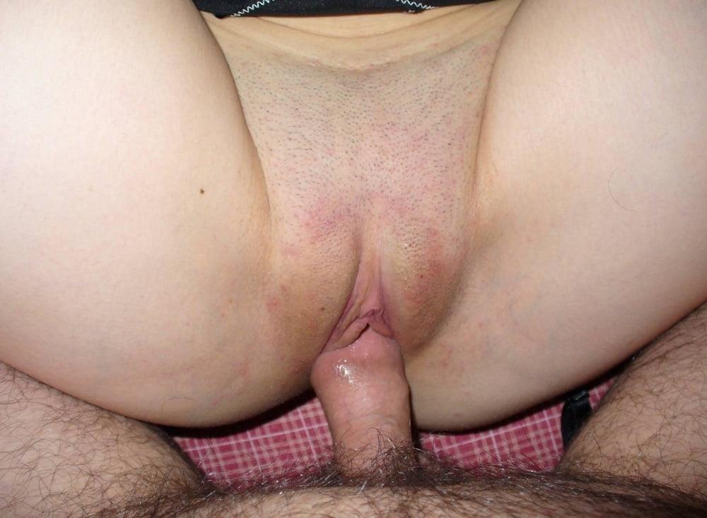 Stolen gf nude pics-5978