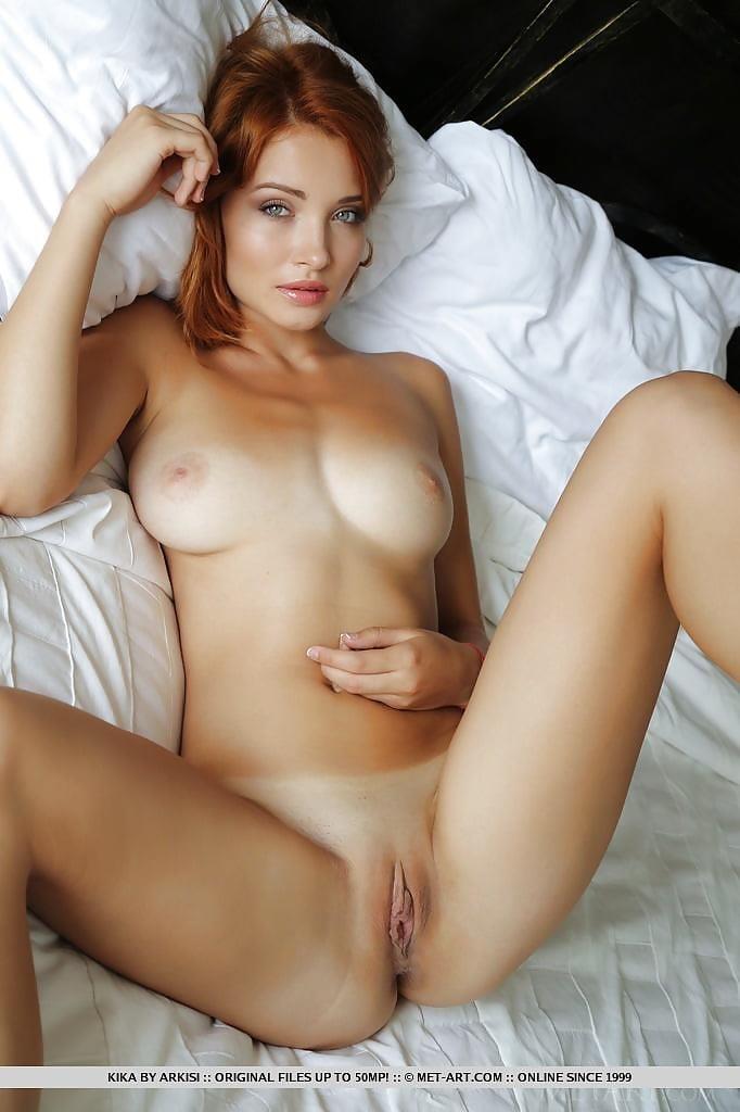 Sexy tattoo girls nude-5554
