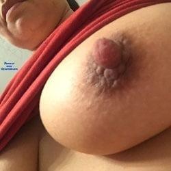 Tits hd natural-9564