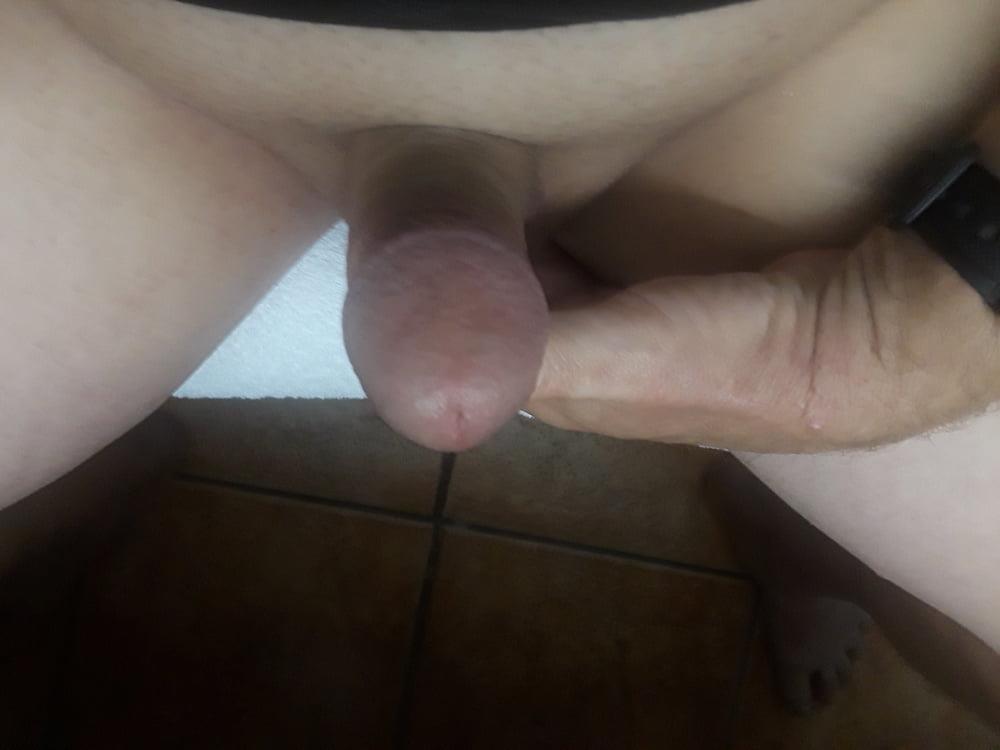 Dick masturbation pics-3065