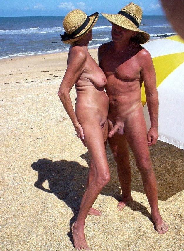 Sexy nude couple gif-4901