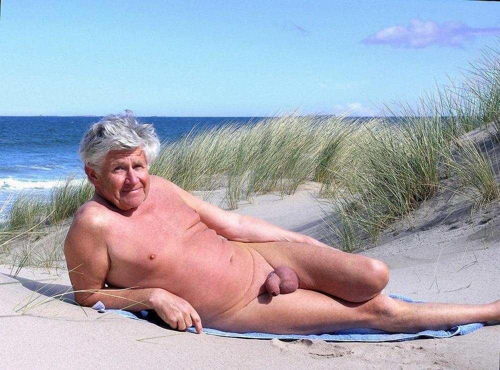 Beautiful naked men tumblr-7558
