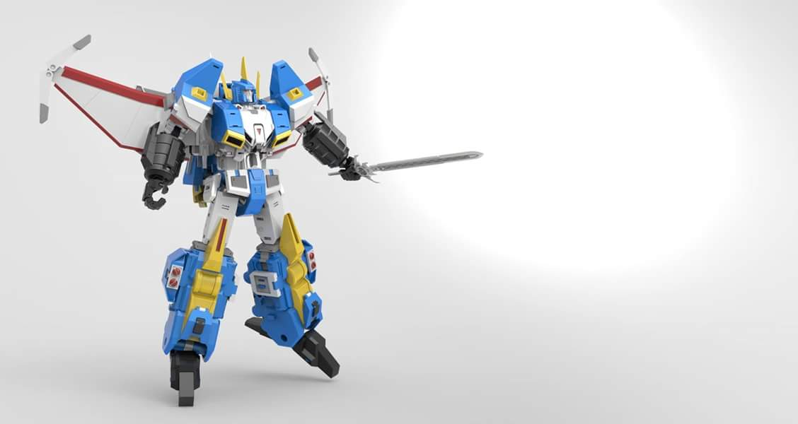 [Mastermind Creations] Produit Tiers - Reformatted  Solidus Magnum - aka Dai Atlas (Transformers Zone) CcNbjlng_o