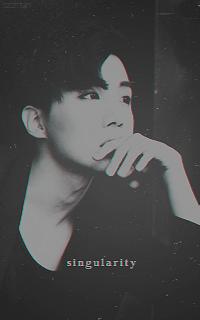 Jung Ho Seok - J-HOPE (BTS) - Page 2 3BddpruK_o