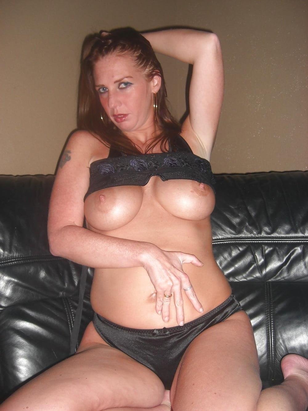 Big tit brunette pics-1001