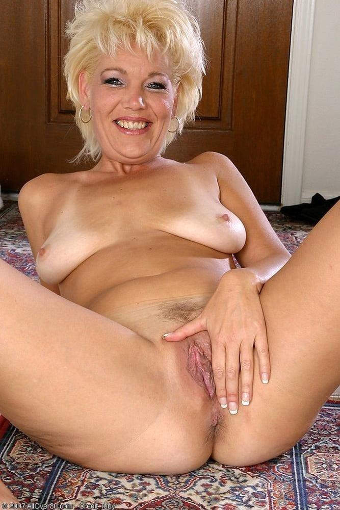 Mature women boobs pics-3430