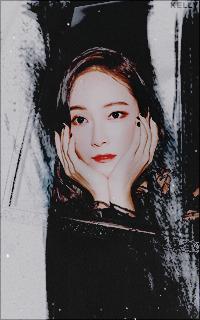 Jung Jessica (SNSD) - Page 2 ZURAqwJ0_o