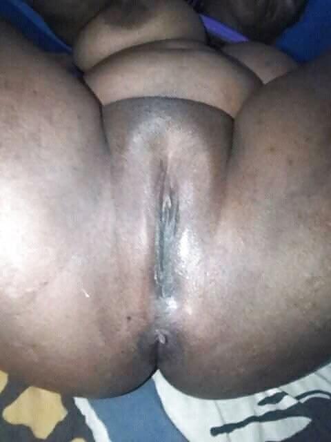 Bedroom nude selfies-8854