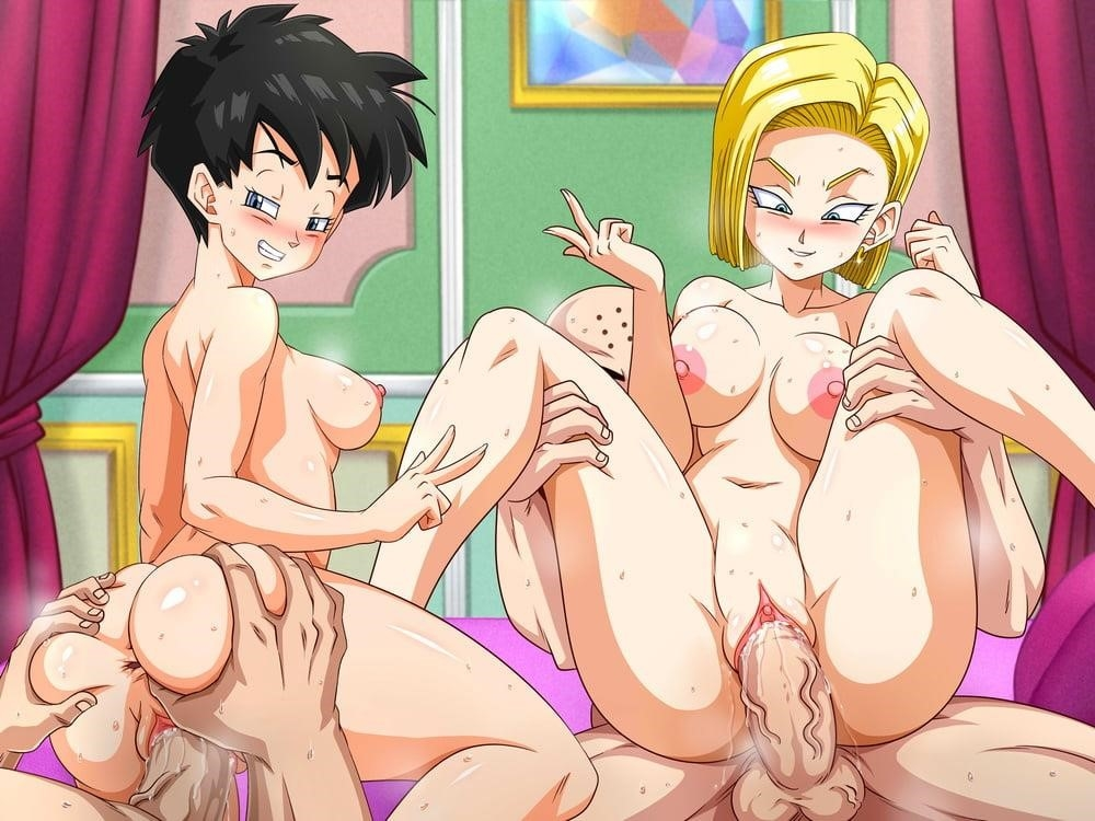 Top hentai games for android-2442
