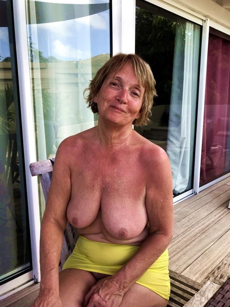 Milf nude beach tumblr-9203