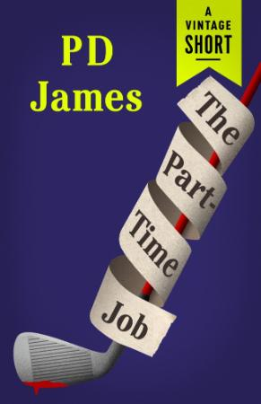 The Part-Time Job