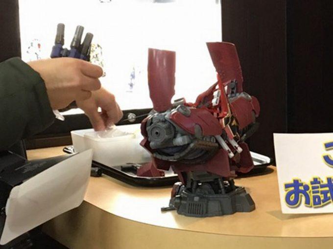 Gundam - Metal Robot Side MS (Bandai) 1ThfqieZ_o