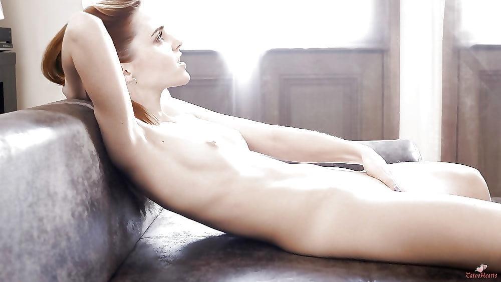 Emma watson nude news-1046