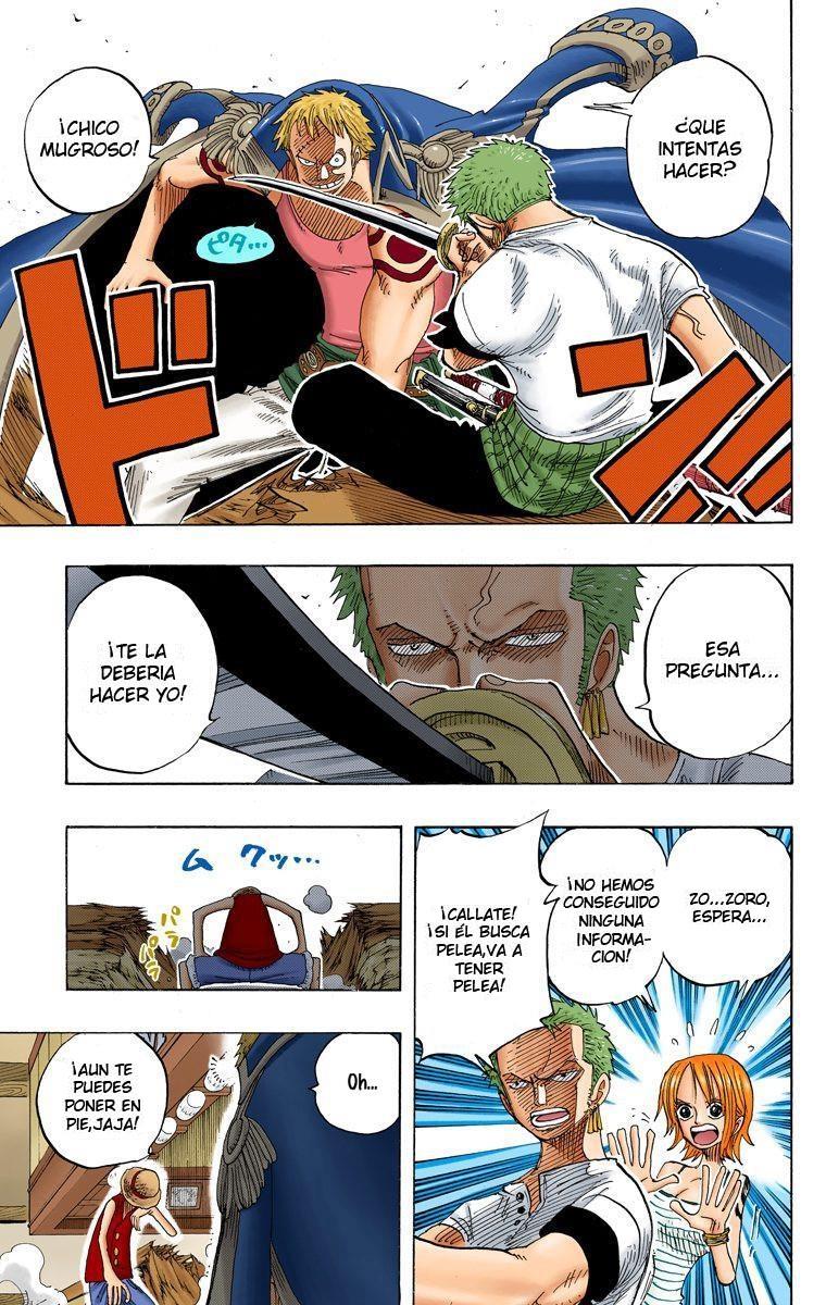 One Piece Manga 224-225 [Full Color] YJ5kTokd_o