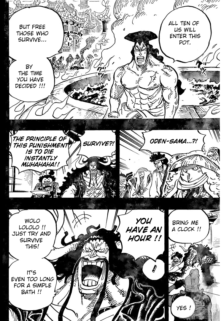 One Piece Manga 971 [Ingles] 1LzVzsst_o