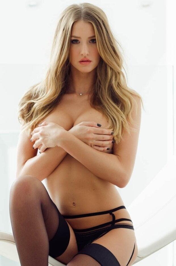 Lesbian bra pics-5738
