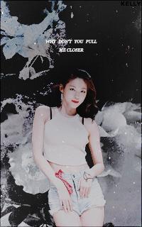 Kim Seol Hyun (AOA) - Page 2 Cn4CxWjl_o