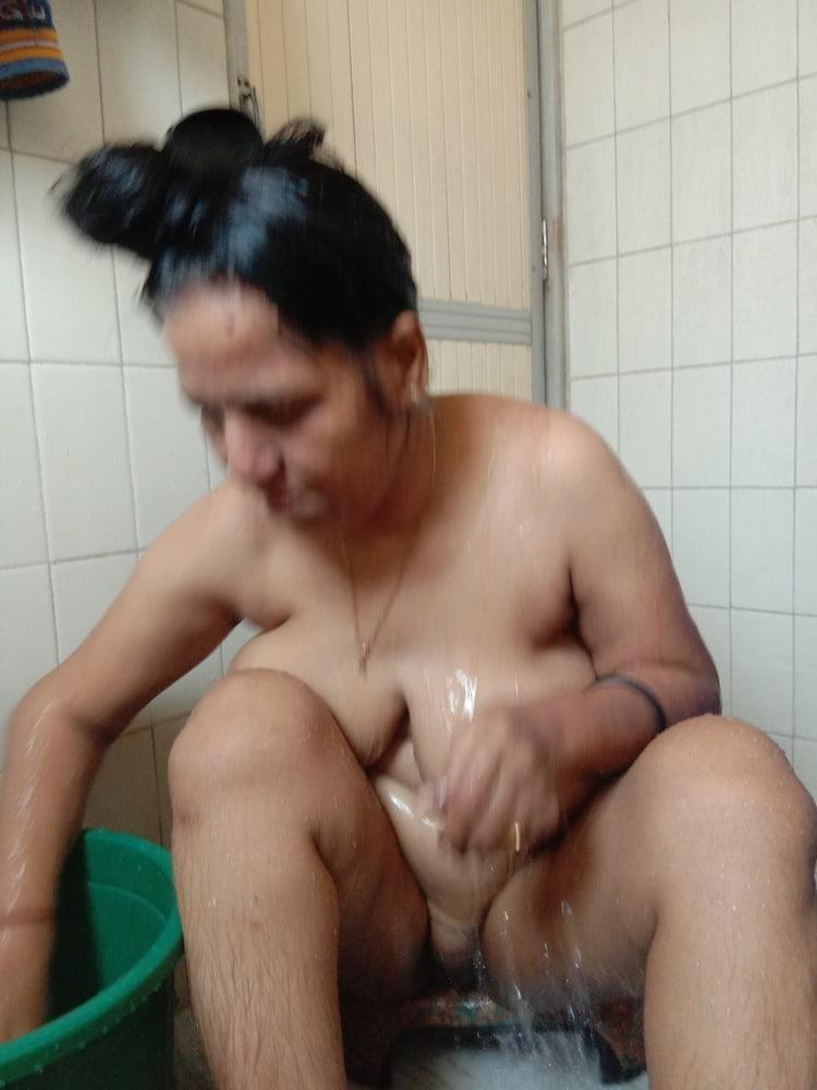 Kareena ki sexy sexy photo-5800