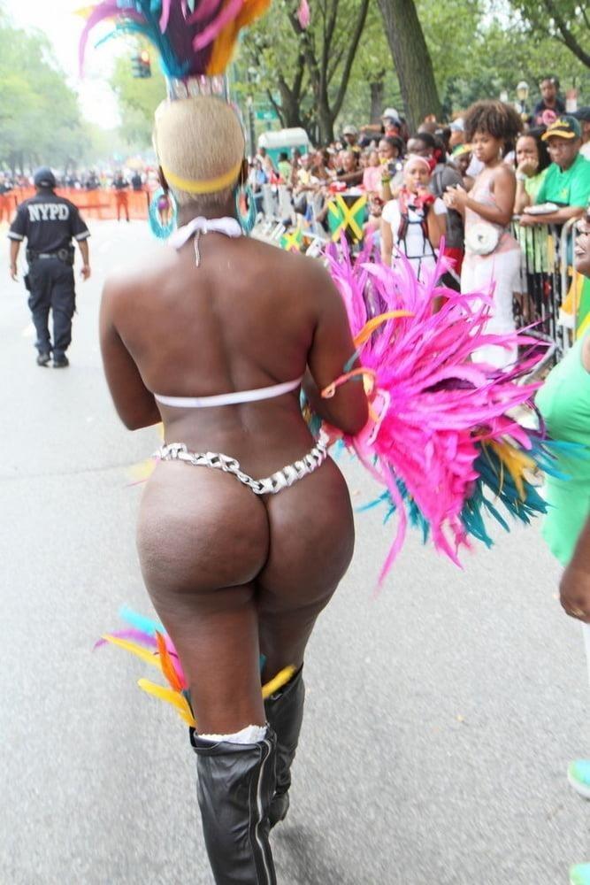 Hottest black girl pornstars-5133