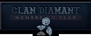 Clan diamant
