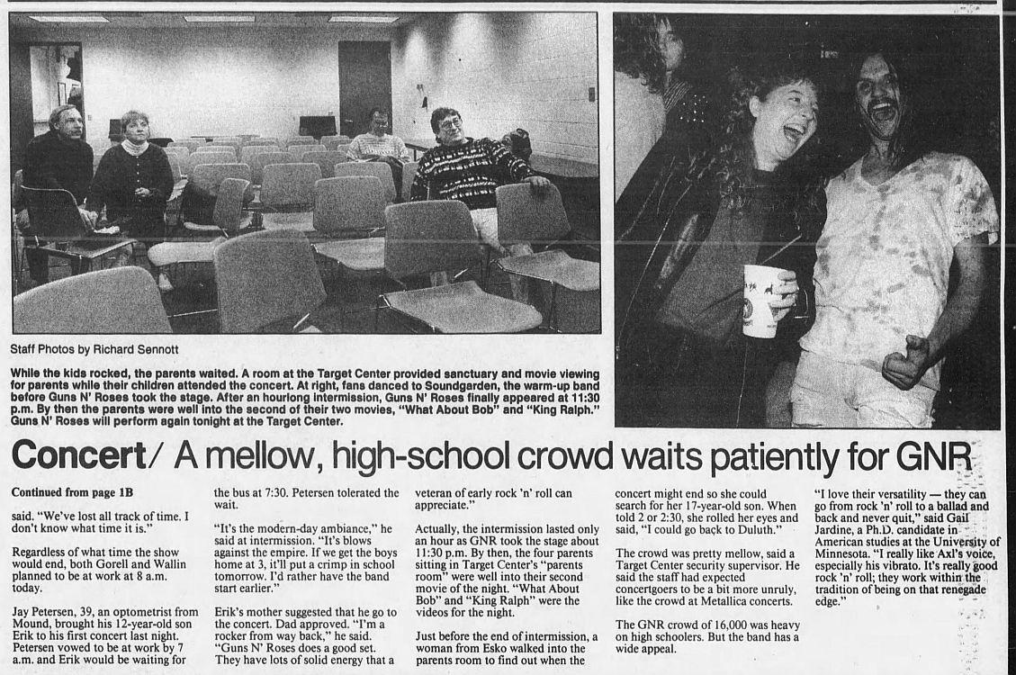 1992.01.21 - Target Center, Minneapolis, USA XIAa70xe_o