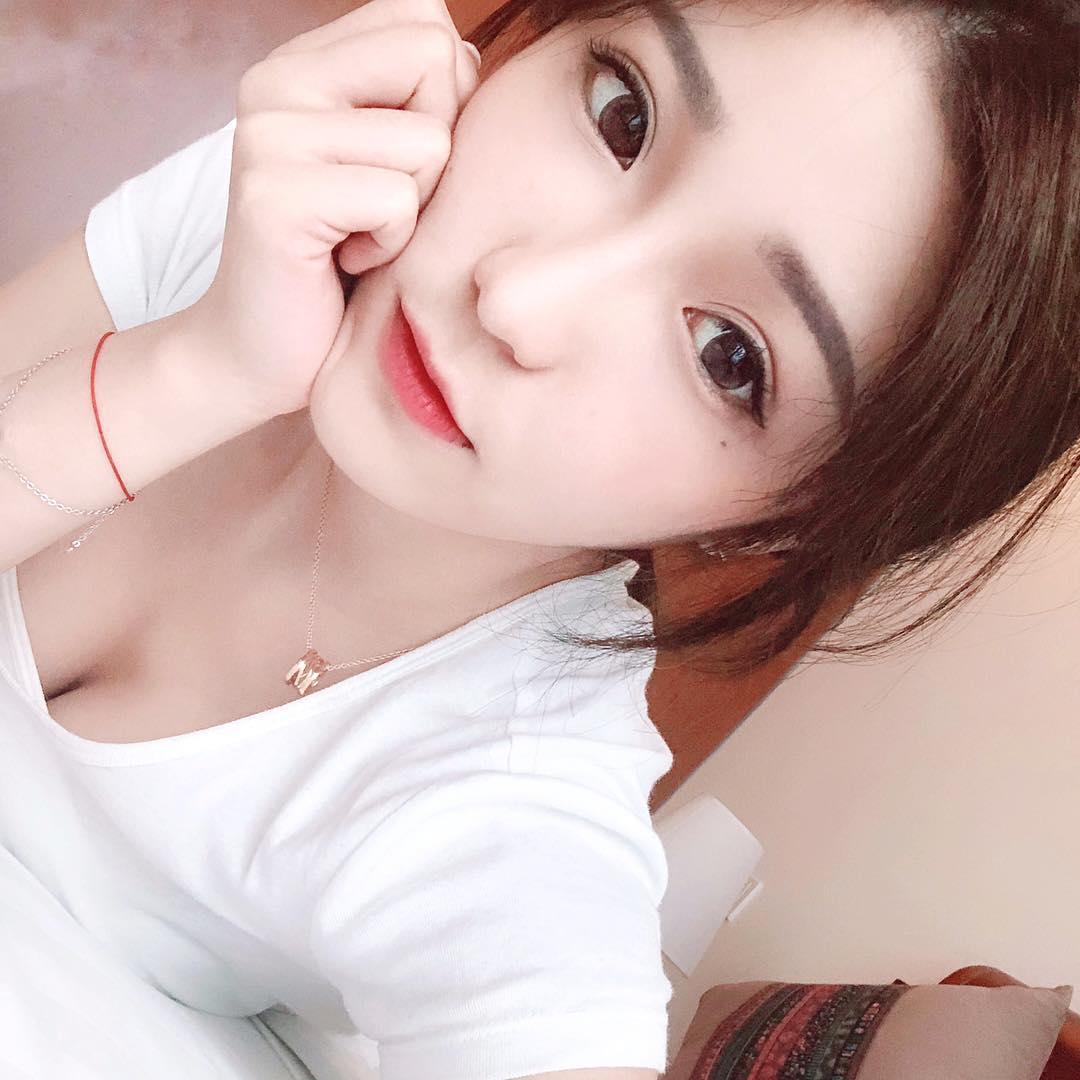 MVi7ctya o - IG正妹—Pui Yi 貝貝