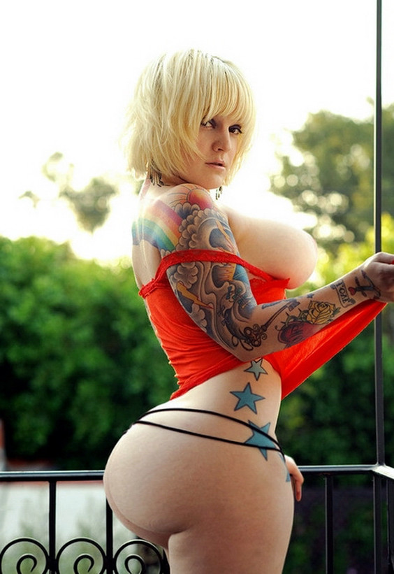 Best Erotica Ink Master Dripping Juices Tight Booty Girl Tattoos, Hot Inked Girls With Glorious Bodies Free Galleries High Quality Naked Girls Pics