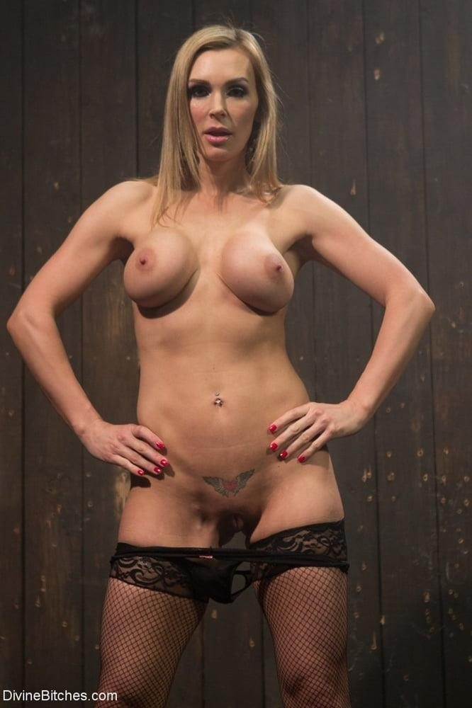 Xxx hot sexy porn-6665