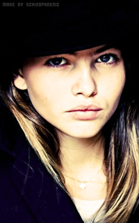 Thylane Blondeau UVf4Xj7a_o