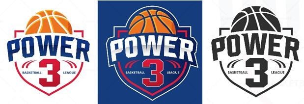 An Exciting 3 on 3 Professional Basketball League has been Formed that includes Woman to Compete Against the NBA
