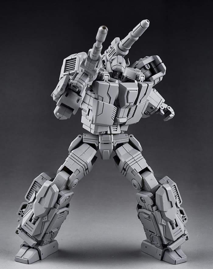 Produit Tiers - Design T-Beast - Basé sur Beast Wars - par Generation Toy, DX9 Toys, TT Hongli, Transform Element, etc - Page 2 EZ5pzOLk_o
