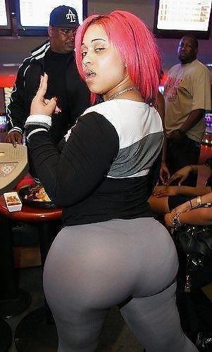 Pinky porn ebony-6147