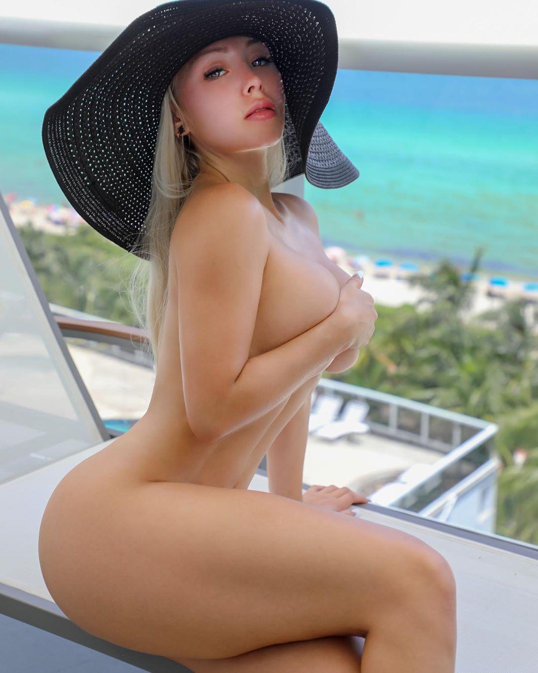 https://images2.imgbox.com/53/a4/Be8ubuiH_o.jpg