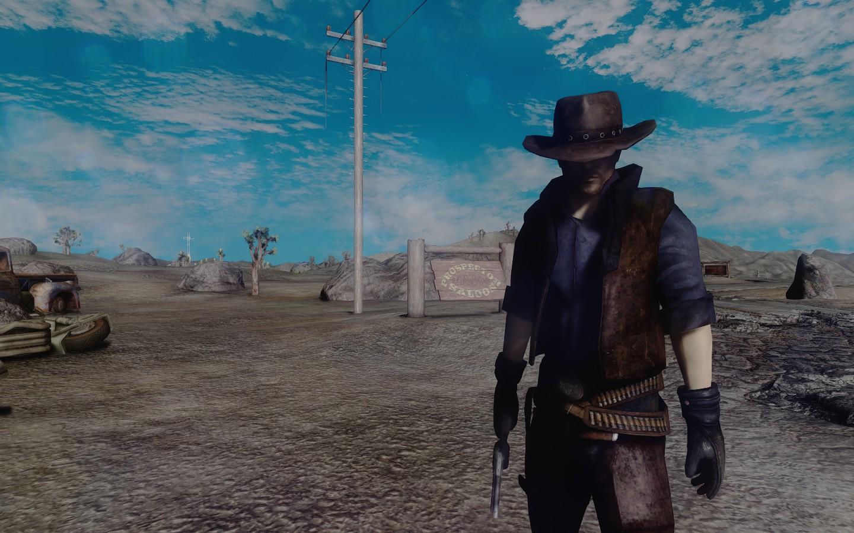 The Wild West Screenshot Contest Jbx0RurI_o