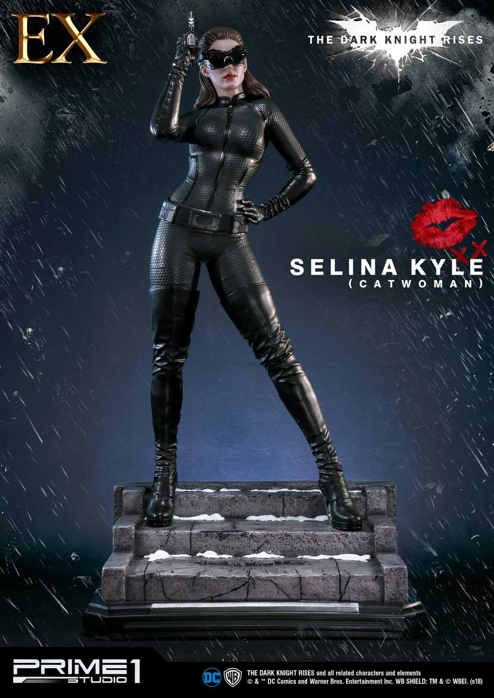 Catwoman (Selina Kyle) : Batman The Dark Knigh Rises (Prime 1 Studio) BFgBFOPq_o
