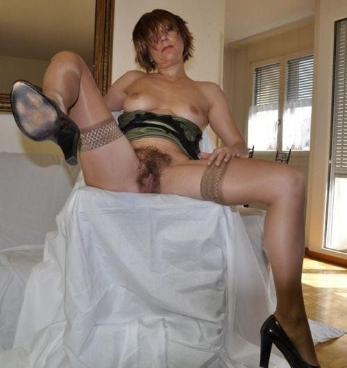 Free sexy feet porn-2815
