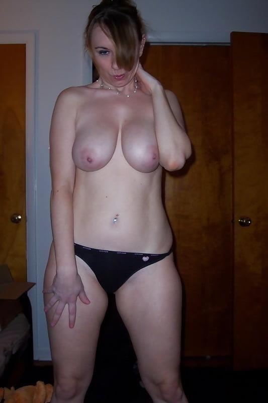 Big breasted milf pics-6895